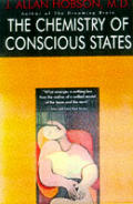 Chemistry Of Conscious States