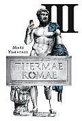 Thermae Romae, Vol. 3 (Thermae Romae)