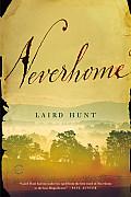 Neverhome A Novel
