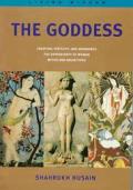 Goddess Living Wisdom Series
