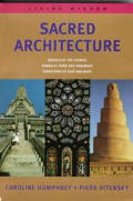 Sacred Architecture Living Wisdom Series