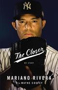 Closer Mariano Rivera
