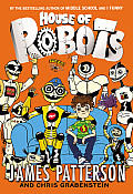 House of Robots (House of Robots)