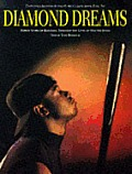 Diamond Dreams Thirty Years Of Baseball Through the Lens of Walter Iooss