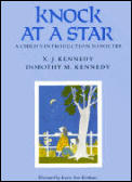 Knock At A Star A Childs Introduction to Poetry