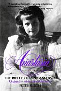 Anastasia The Riddle Of Anna Anderson