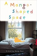 Mango Shaped Space