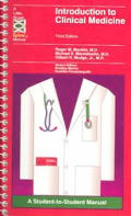 Introduction To Clinical Medicine A Student T