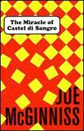 Miracle Of Castel Di Sangro