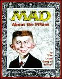 Mad About The Fifties The Best Of The De