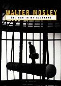 The Man in My Basement: A Novel