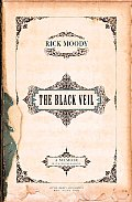 The Black Veil Cover