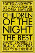 Children Of The Night Best Short Stories