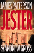 Jester - Signed Edition