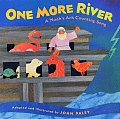 One More River: A Noah's Ark Counting Song