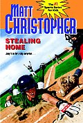 Stealing Home (Matt Christopher)