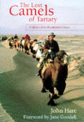 Lost Camels Of Tartary