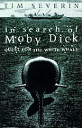 In Search of Moby Dick Quest for the Whi