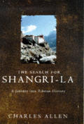 Search For Shangri La