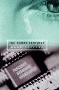 Human Computer