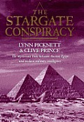 Stargate Conspiracy