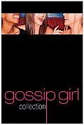 Gossip Girl Collection 3 Volumes