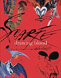 Drawing Blood: Forty Five Years of Scarfe Uncensored Cover