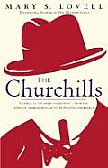 The Churchills. Mary Lovell