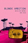 A List 03 Blonde Ambition