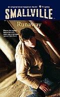 Smallville 07 Runaway