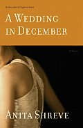 A Wedding in December: A Novel