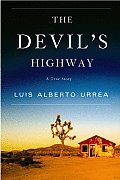 Devils Highway A True Story