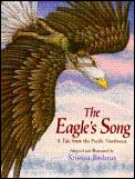 Eagles Song A Tale From The Pacific N