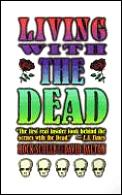 Living With The Dead Grateful Dead