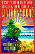 Living With The Dead Twenty Grateful Dead