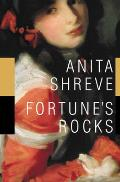 Fortune's Rocks