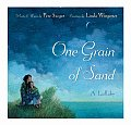 One Grain Of Sand A Lullaby