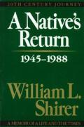 Natives Return 1945 1988