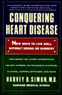 Conquering Heart Disease
