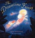 Dreamtime Fairies