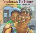 Jonathan & His Mommy