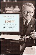 Scotty James B Reston & The Rise & Fall