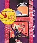 Harlem Stomp A Cultural History of the Harlem Renaissance