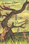 The Hacienda: A Memoir