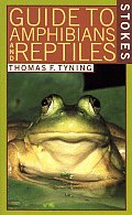 Guide to Amphibians & Reptiles