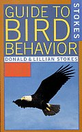 Guide To Bird Behavior Volume 3