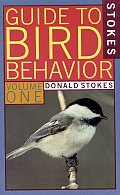 Guide To Bird Behavior Volume 1