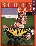 Butterfly Book An Easy Guide to Butterfly Gardening Identification & Behavior