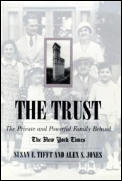 Trust The Private & Powerful Family Be