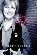 Linda Mccartney Beatles